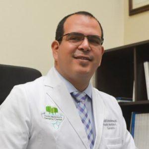 fmgcenter doctor