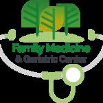 Family Medicine and Geriatric Center